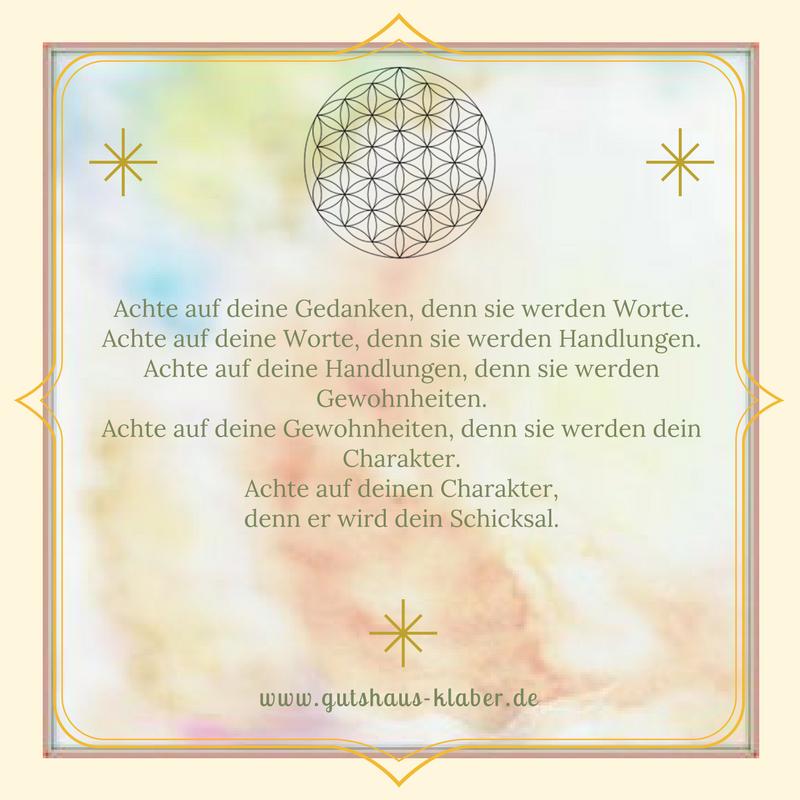 Read more about the article Herausforderungen und der Umgang mit ihnen