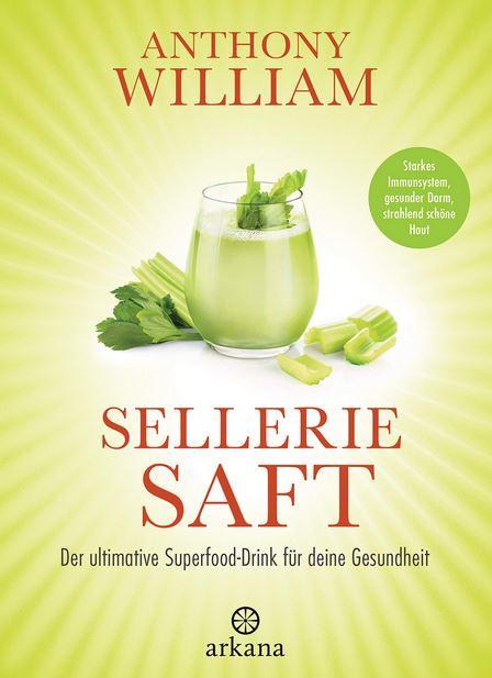 grünr_saft_Sellerie_Slowstar