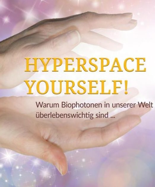 hyperspace_yourself_meditation
