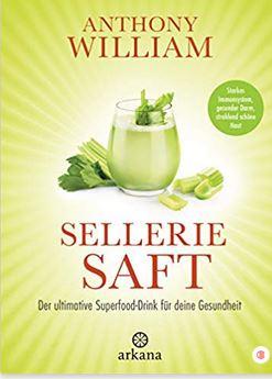 Selleriesaft_Ernährung_Meditation