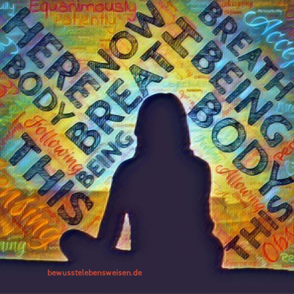 Atemmeditation Quantum Light Breath