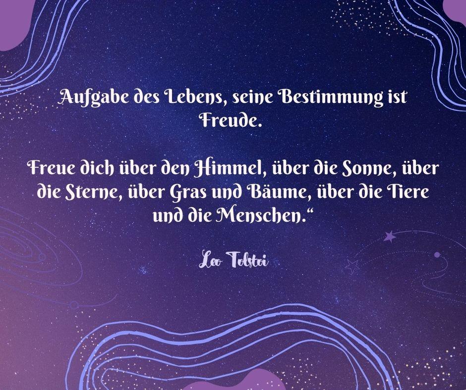 Read more about the article Der Glaube an die eigene Kraft